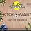 Thumbnail: Kitch Shaanut Videos