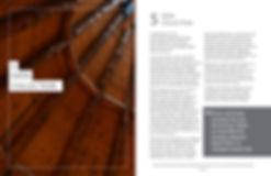 Adult-Education-Report-v213.jpg