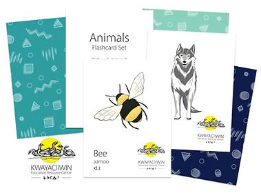 Animals-set2.png