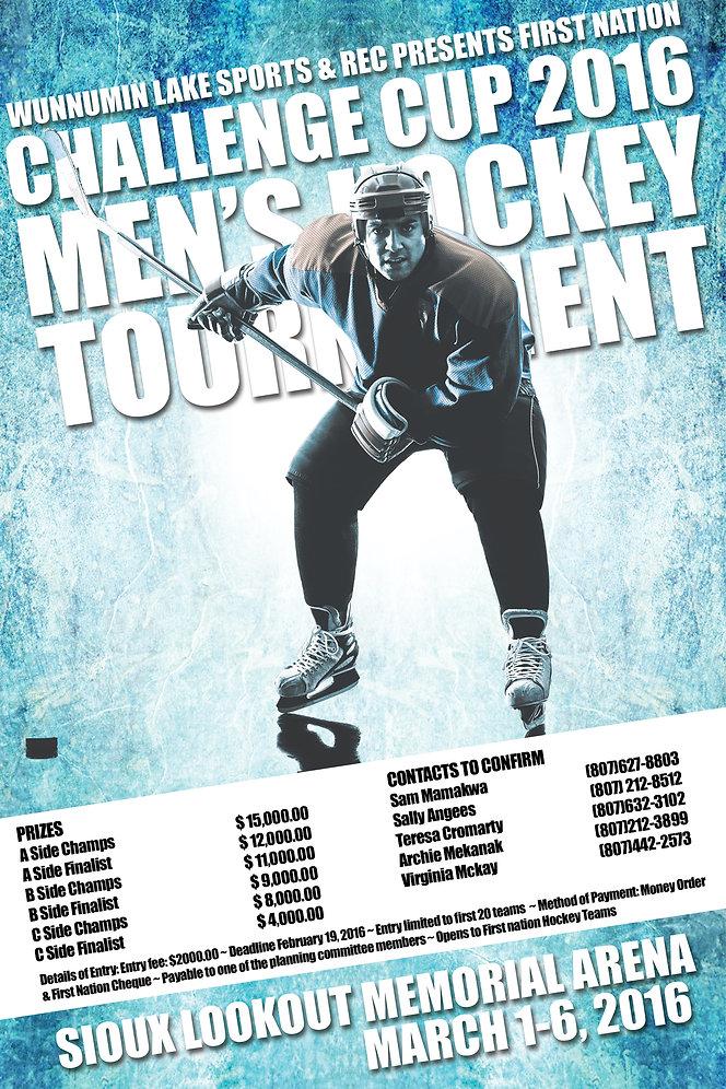 Wunnumin-lake-hockey-tournie-2016-v2.jpg