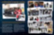 PFFNHighSchool-Yearbook-2016-final31.jpg