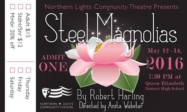 steel-magnolia-tickets-v3.jpg