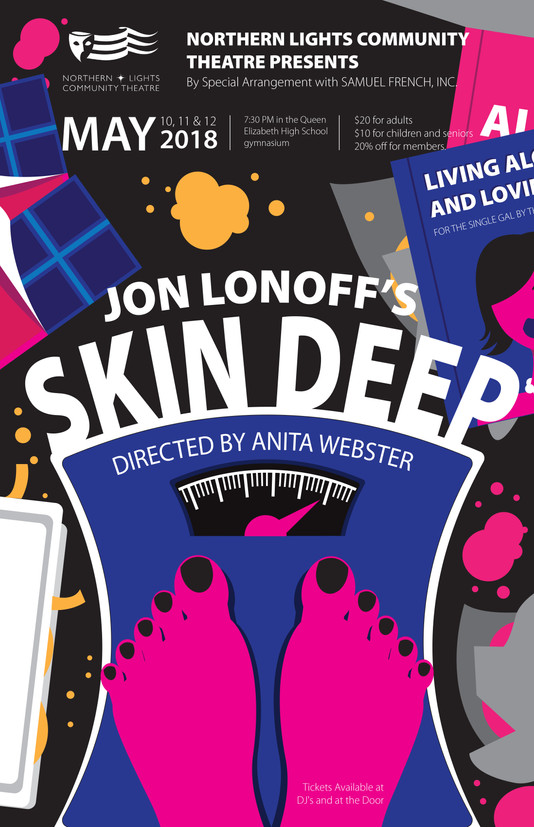 skin-deep-poster 2.jpg