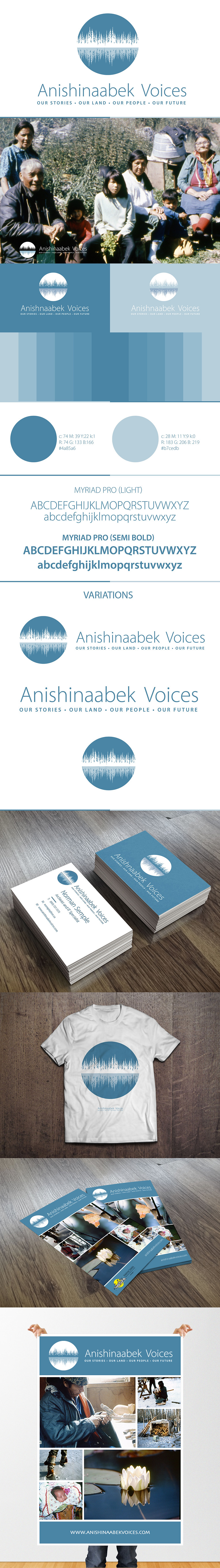 Anish-voices-logo-guide.jpg