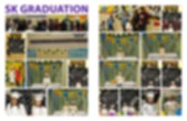 Kasabonika-Yearbook-book-two-v231.jpg