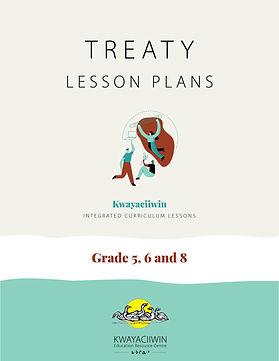 Treaty-package.jpg