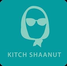 KitchShaanut.png