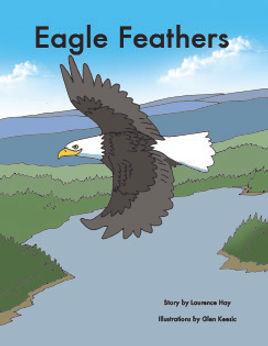 eagle-feathers.jpg