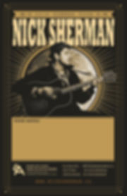 Nick-Sherman-Gig-Poster-v2-tour-dates.jp
