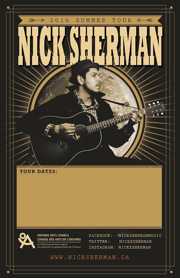 Nick-Sherman-Gig-Poster-v2-tour-dates.jp