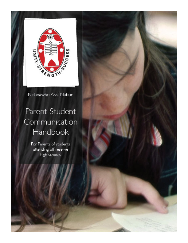 Parent-and-student-communication-handboo