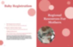 Shibogama-online-resources-for-women-bro