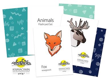 Animals-set1 copy.png