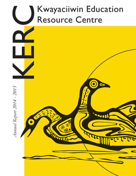 KERC Annual Reports
