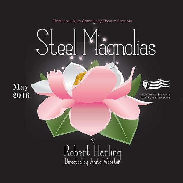 NLCT-Steel-Magnolias-DVD-Label.jpg