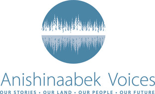 Anishnaabek Voices