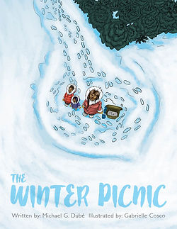 the-winter-picnic-proof.jpg