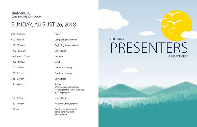 KERC-Summer-Institute-program-201812.jpg