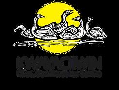 KERC logo 2018-WEB.png