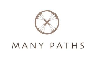 Many Paths