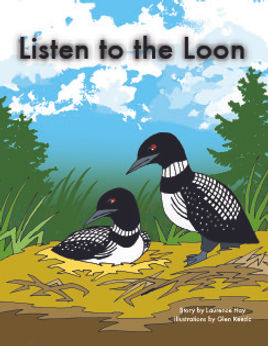 Listen-to-the-loon.jpg