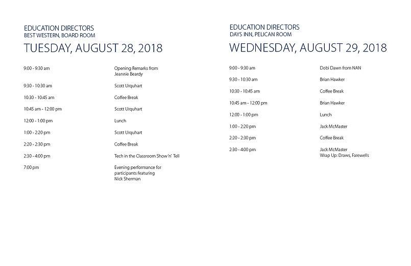 KERC-Summer-Institute-program-20184.jpg