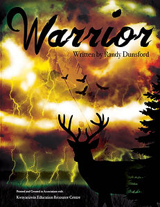 Warrior-randy-dunsford.jpg