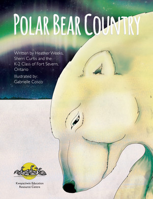 polar-bear-country-v2-1.jpg