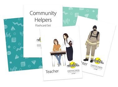Community-helpers.png