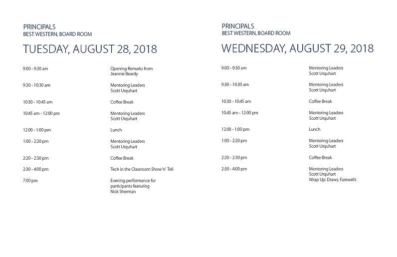 KERC-Summer-Institute-program-20186.jpg
