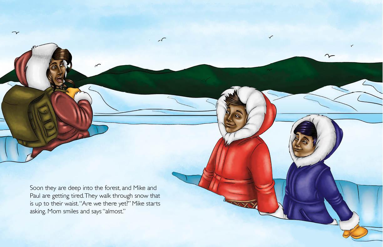 the-winter-picnic15.jpg