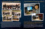 PFFNHighSchool-Yearbook-2016-final24.jpg