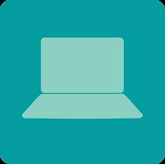 laptopLight.png