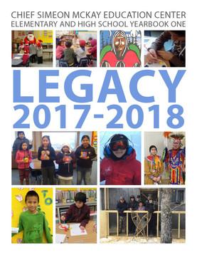 Kasabonika-Yearbook-Sept-2018-book-one-v