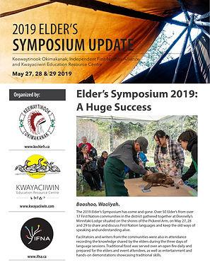 Elders-Symposium-Update-1.jpg