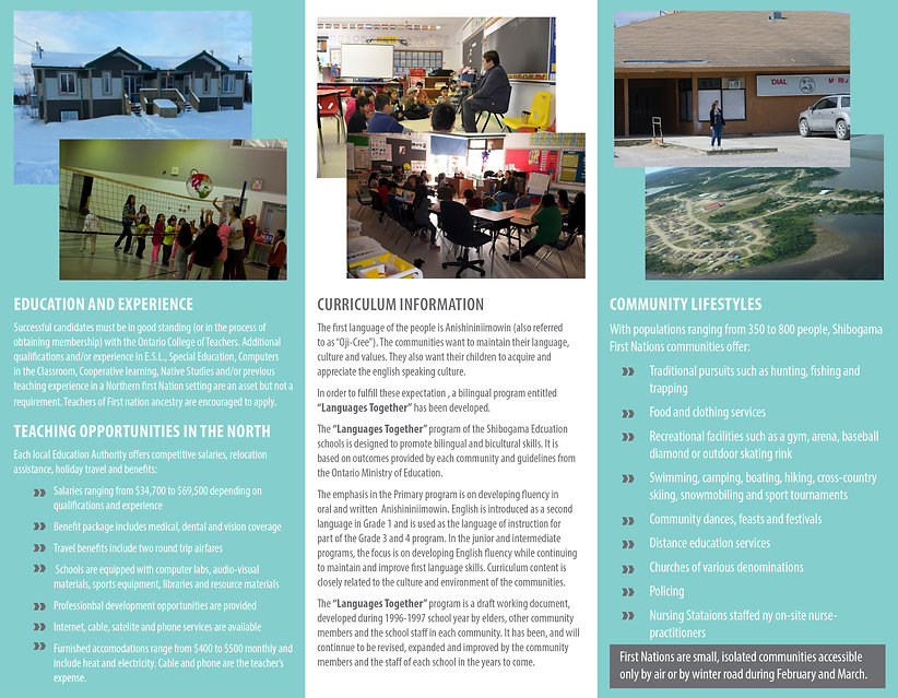 Education-brochure-shibogama-2.jpg