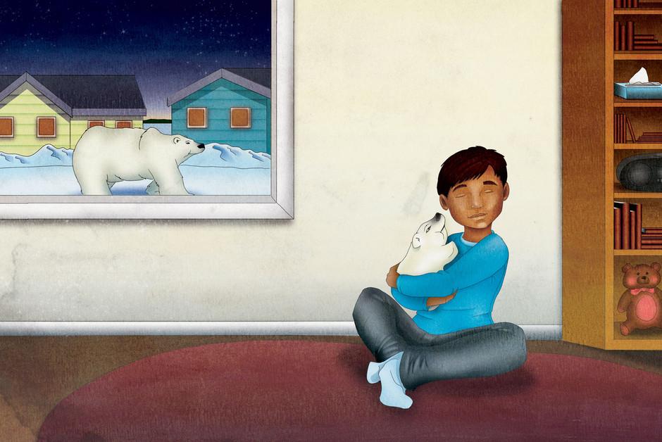 hugging-a-polar-bear.jpg