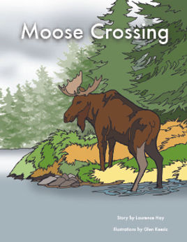 moose-crossing.jpg