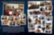 PFFNHighSchool-Yearbook-2016-final28.jpg