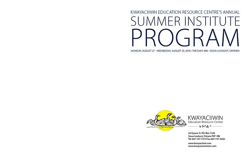 KERC-Summer-Institute-program-20182.jpg