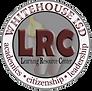 WISD lrc Medallion Logo.png