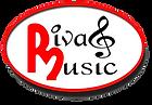 RM&V logo 2.png