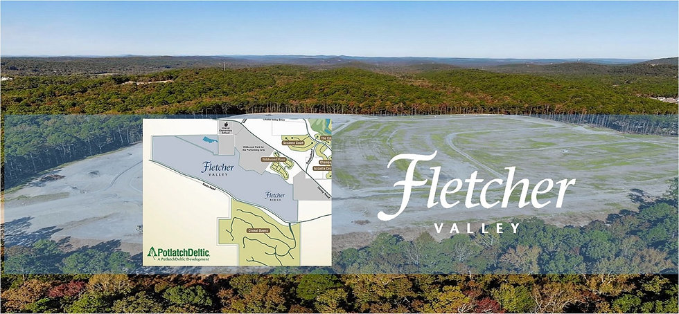 Fletcher-Valley-Home-Slider-Image-ALT1a.