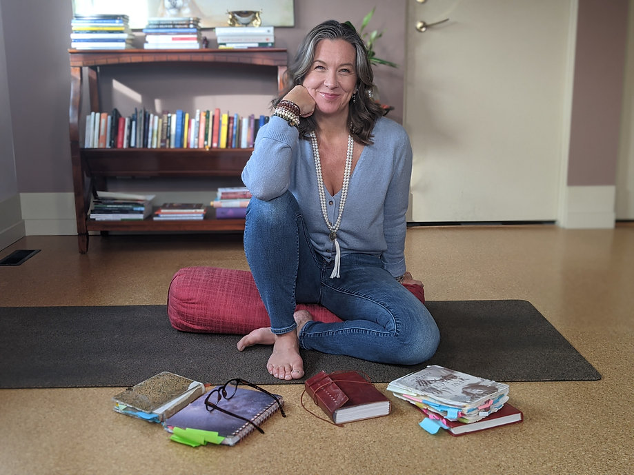 Tamara Home Page Photo 02.jpg
