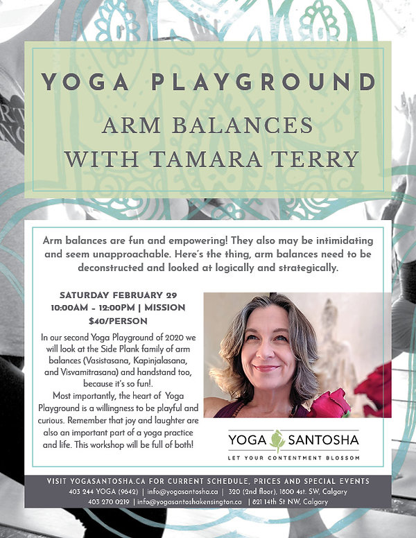 Yoga Playground Feb 2020.jpg