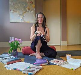Poetry of Yoga photo.jpg