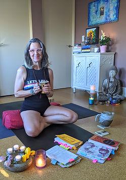 Tamara April 30-20.jpg