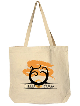 FoY Tote bag.png