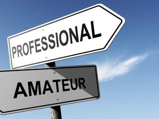 Como escolher a empresa certa ao contratar digitalização de documentos ?