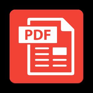 edição de pdf